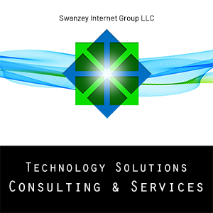 Technology Solutions - Ad Hoc Website Maintenance